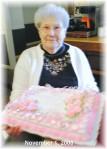 moms-85th-birthday